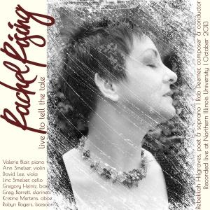 RachelRising-cover