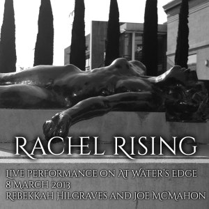 RachelRising-AWE-cover